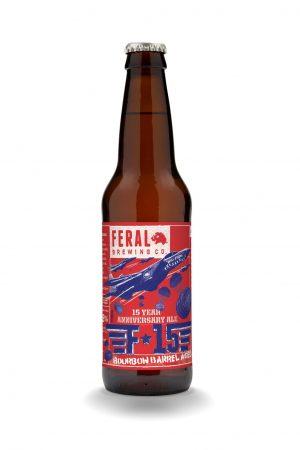 Feral-F15-Artwork-Mock-Final_preview