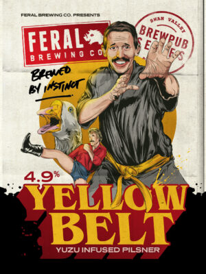 YellowBelt_taphead_portrait