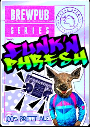 Funkn Fresh