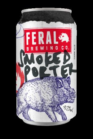 Smoked-Porter-Can-Image