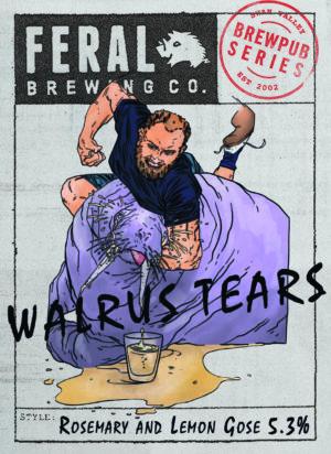 Feral-BrewPub-Artwork-Walrus-Tears-Decal-FINAL