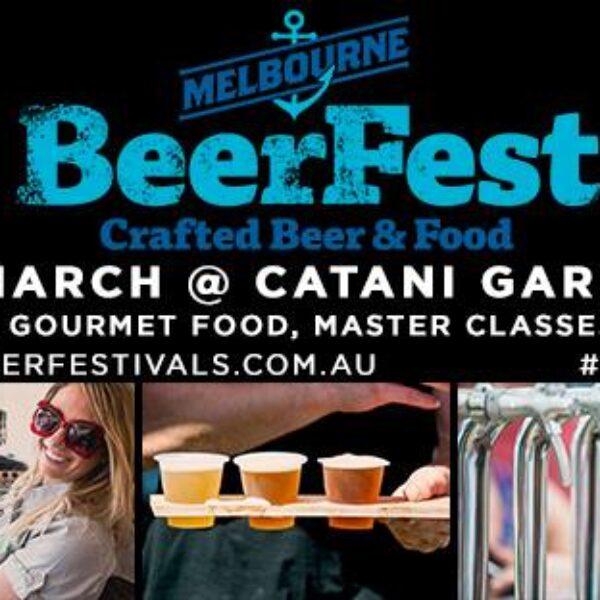 melb-beerfest-header