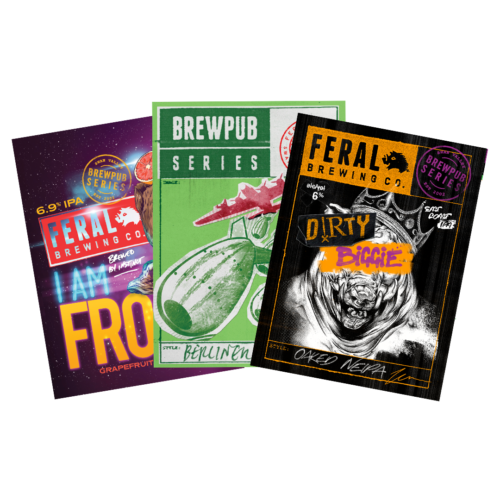 brewpub-series-website-listing-image1