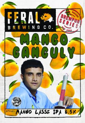 mango-ganguly