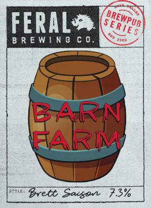 Feral-BrewPub-Artwork-Barn-Farm