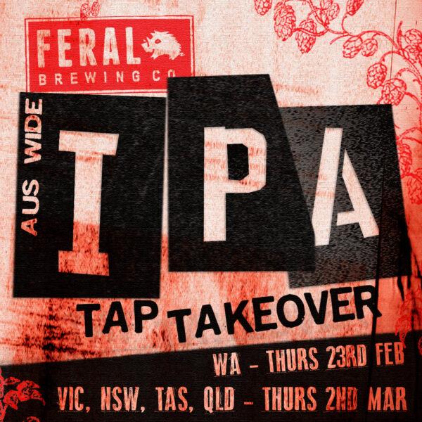 tap-takeover-square