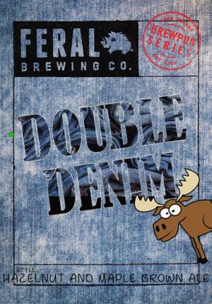 double-denim-brewpub-decal
