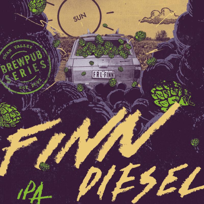 Feral—Finn-Diesel-Artwork—Instagram—Final
